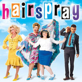 Buy tickets for Hairspray (Touring) at Leeds Grand Theatre